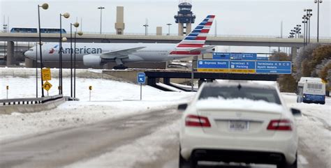 american airlines fined  giving lie detector tests
