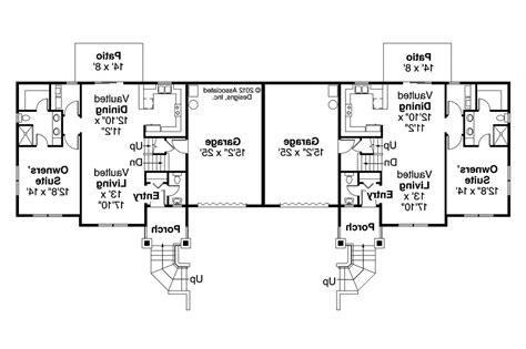 craftsman house plans lincolnshire