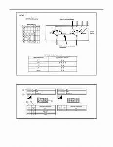 Boch Nissan Connect Wiring Diagram