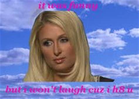 Paris Hilton Meme - paris hilton memes and paris on pinterest
