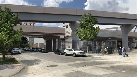 purple cta bypass chicago line construction street fall rendering project modernization begin announces begins rpm authority transit overlay wilton supplied