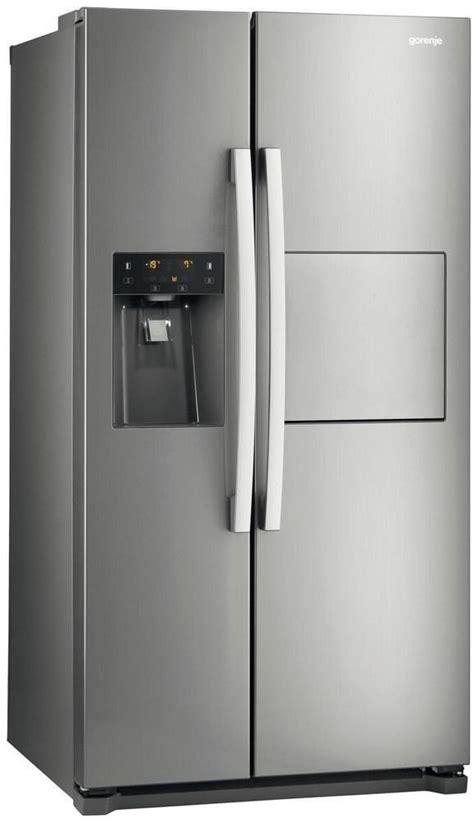 Kühlschrank Silber Mit Gefrierfach by K 252 Hlschrank Test Und Testsieger 2017