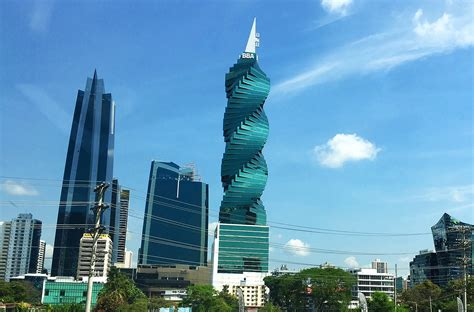 What to do in Panama City - Attractions to visit and other ...