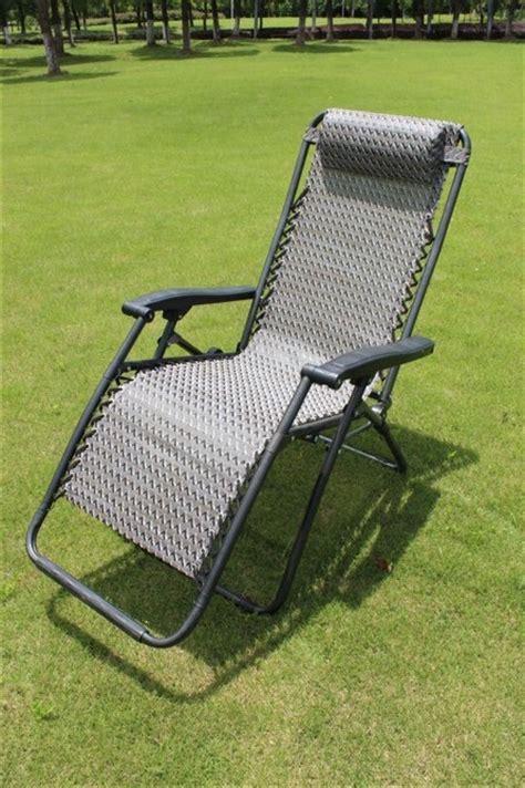 cheap outdoor leisure furniture outdoor leisure rattan