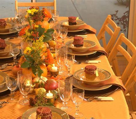 Home Decoration Design Decoration Ideas  Thanksgiving
