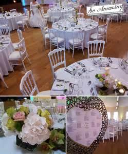 location table mariage so amazing wedding planners décorateurs de mariages poitiers le idées déco