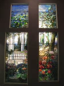 Tiffany Style Lamps Wikipedia by File Louis Comfort Tiffany Stained Glass Carnegie Museum