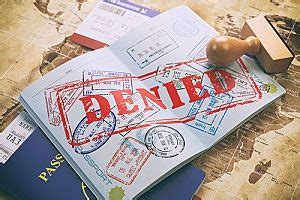 overcome inadmissibility   immigration