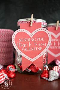 16 Sweet Valentine's Day Projects