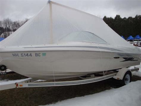 Sea Ray Boats For Sale New Hshire by Sea Ray 180 Bow Rider Boats For Sale In New Hshire