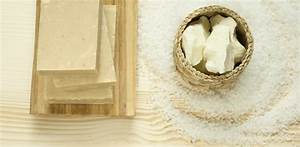 Schüssler Salze Abnehmkur Anwendung : sch ssler salz nr 12 calcium sulfuricum anwendung stuck d ~ Frokenaadalensverden.com Haus und Dekorationen