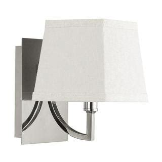 quoizel downtown sconce quoizel downtown 1 light wall sconce 15060113