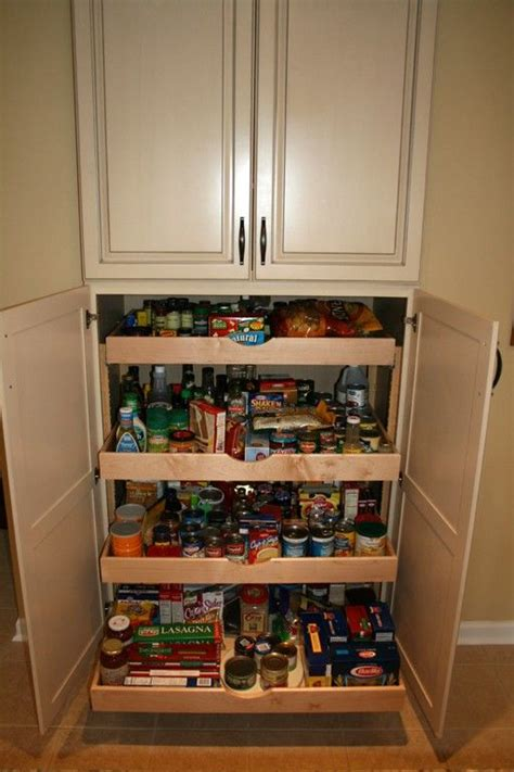the kitchen cabinet was 14 best images about kitchen with freestanding pantry on 6060
