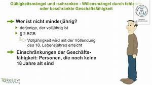 Rasenmähen Ab Wann : wpr1 bgb at 177 252 willensm ngel durch fehlende ~ Watch28wear.com Haus und Dekorationen