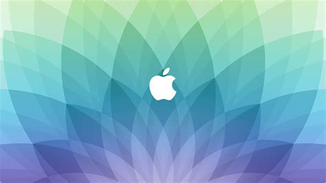apples march  spring  event wallpapers
