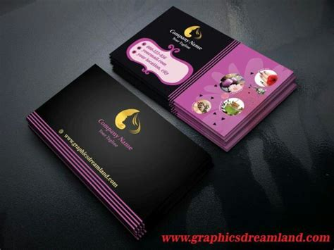 pin  medha mondal  business card graphicsdreamland