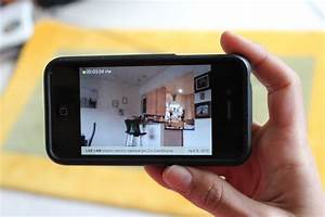 Icam Is The Cheap  Easy Way To Get Remote Video