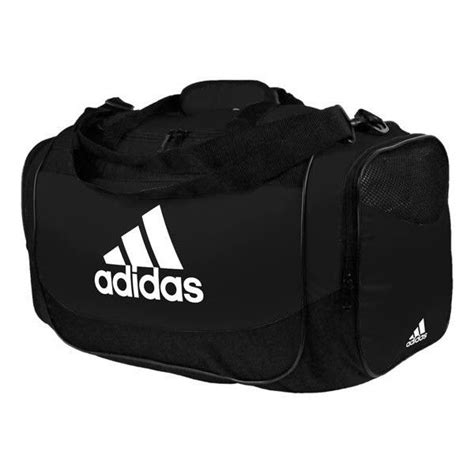 ideas  duffle bags  pinterest