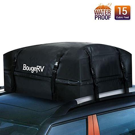 box portatutto auto usato portapacchi auto usato vedi tutte i 65 prezzi