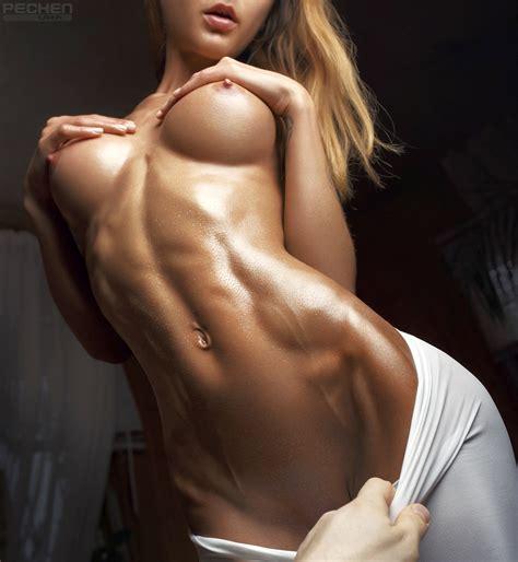 Amazing Body Photo EPORNER HD Porn Tube