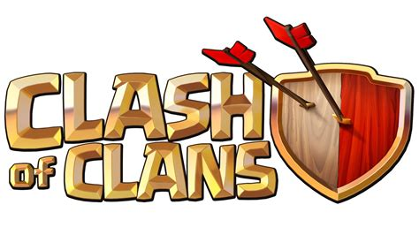 Does Clash Of Clans Update Town Hall 11 Suck?  Clash Of Clans