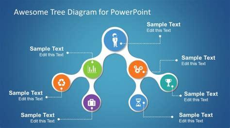 professional powerpoint templates  slidemodelcom