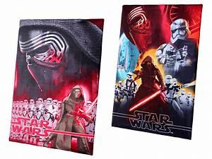 Star Wars Decke : star wars kuscheldecke darth vader 100 x 150 kinder fleece decke vlies print design tagesdecke ~ Orissabook.com Haus und Dekorationen