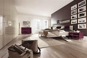 Hülsta Tv Möbel : h lsta metis plus schlafzimmer einrichtungsh usern h ls ~ Lizthompson.info Haus und Dekorationen