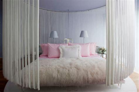 teen girl bedrooms  girl    master