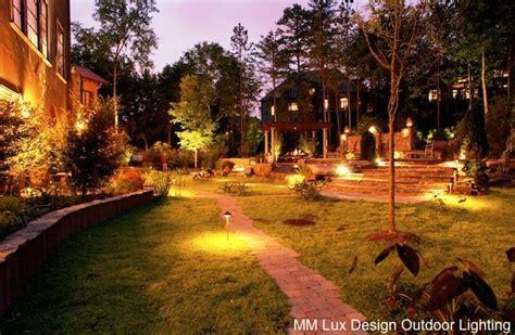 outdoor lighting installation costs landscape lights you need to know landscape lighting ideas