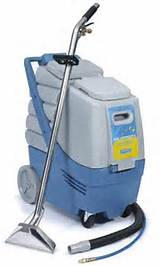 What Is The Best Carpet Steam Cleaner Machine Images