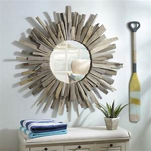 Ideas about driftwood mirror on drift