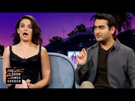 kumail nanjiani ellen jenny slate wants her cat back from kumail nanjiani youtube