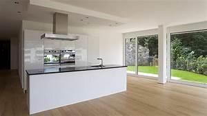 Kitchen Extensions London City Building Group