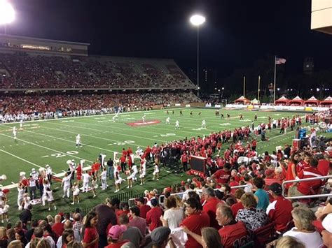 View University Of Western Kentucky Football  Images