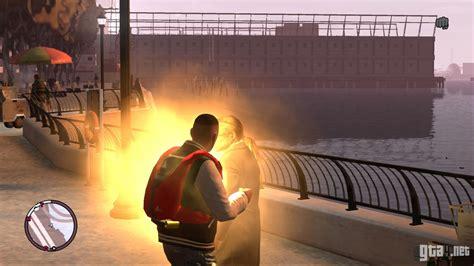 Grand Theft Auto Ⅳ(グランドセフトオート4)gtaⅣ攻略wiki