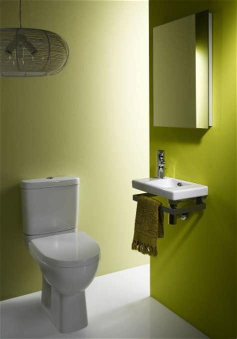 handwaschbecken kleines gäste wc das richtige handwaschbecken f 252 r ihr g 228 ste wc