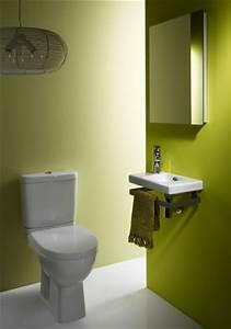 Gäste Wc Handwaschbecken : das richtige handwaschbecken f r ihr g ste wc ~ Markanthonyermac.com Haus und Dekorationen