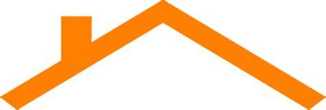 House Roof Clip Art At Clker.com