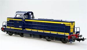 Midi Diesel Toulouse : locomotive diesel bb66086 sncf d p t de toulouse livr e bleu roi poque iiib piko pik 96210 ~ Gottalentnigeria.com Avis de Voitures