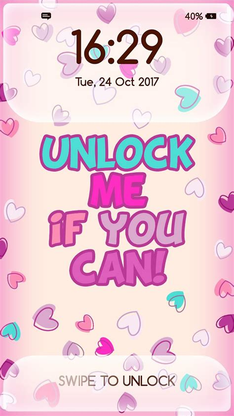 Girly Home Screen Wallpaper Quotes by Girly Lock Screen Wallpaper With Quotes For Android Apk
