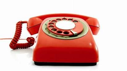 Ringing Telephone Phone Animated Animation Moving Fix