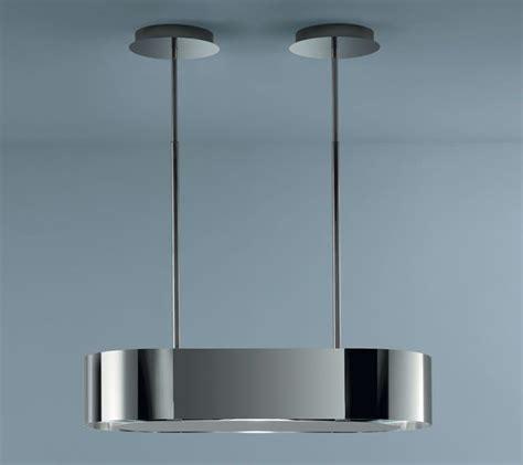 kitchen island extractor fan 33 best cooker range extractor fan images on