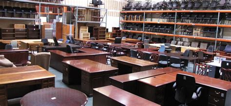 used desk for sale near me 55 office chairs for sale near me danish modern