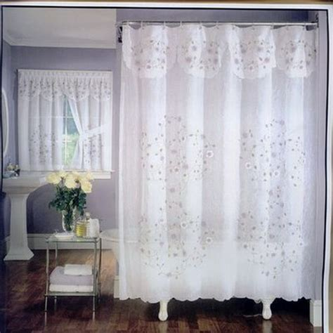 Bathroom Valance Ideas by The 25 Best Bathroom Valance Ideas Ideas On