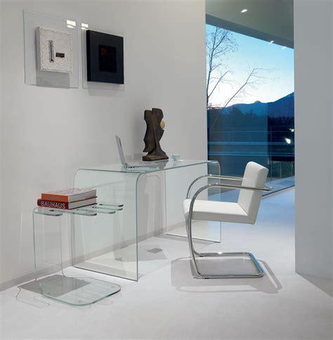 secretaire moderne bureau table en verre table haut de gamme vente en ligne