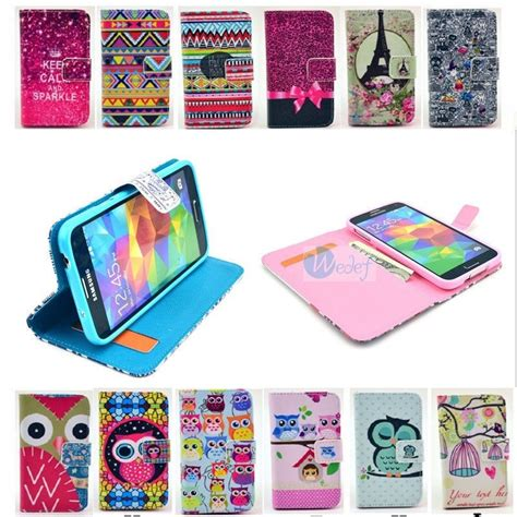 cover for blackberry bbz3 flip leather cell phone cover for blackberry bbz3 buy cover for