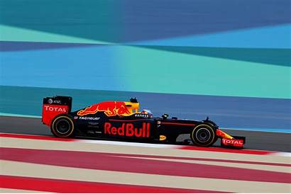 Bull Racing Formula Wallpapers F1 Desktop Backgrounds