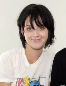 cheap professional makeup erm katy perry without make up 2016