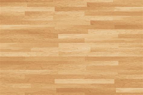 pergo flooring repair laminate wood floor laying your flooring how to paint wood laminate 100 cool floors bathroom
